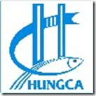 506_Logo_HUNGCA CO