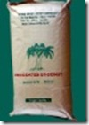 Desiccated_coconut_high_fat.summ