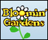 bloomingardenssmallicon