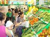 Vietnam agro exports mostly processed products