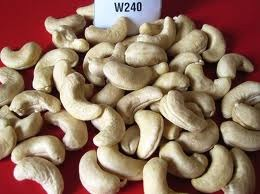 Cashew nut exporters upbeat about future