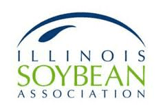 Illinois Soybean Association recognizes two Pike County farmers