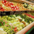 Vietnam's fruits and vegetable exports may reach $500m in 2011