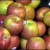 Chinese apples lowering profits of Indian growers